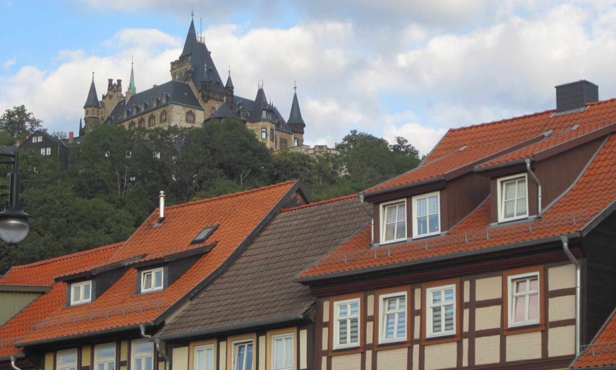 Imkerverein Wernigerode e.V.